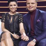 Katarzyna Cichopek pokazała, co jej mąż ma w spodniach. Nagranie viralem w sieci!
