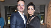 Katarzyna Cichopek spodziewa się trzeciego dziecka!? Tygodnik ujawnia zaskakujące informacje