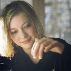 Katarzyna Cynke /INTERIA.PL