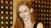 Katarzyna Dąbrowska: Lubię się wyspać i poleniuchować