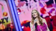 """Katarzyna Dąbrowska: Od """"Na dobre i na złe"""" do """"Twoja Twarz Brzmi Znajomo"""""""