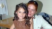Katarzyna Dowbor: Chciała zniszczyć życie żonie swojego kochanka