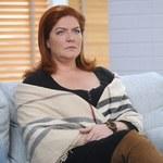 Katarzyna Dowbor czeka na operację! Z chorobą walczy od lat!