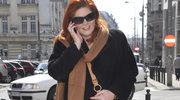 Katarzyna Dowbor: Dlaczego dziennikarka spisała testament?