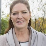 Katarzyna Dowbor: Dobra wróżka