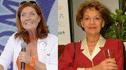 Katarzyna Dowbor: Dziedzic mnie nienawidziła!