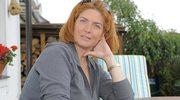 Katarzyna Dowbor: Fajniej jest dawać