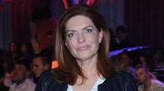 Katarzyna Dowbor: Grozi jej poważna operacja!