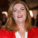 Katarzyna Dowbor idzie na wojnę z oszustami