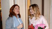 Katarzyna Dowbor marzy o wnuku! Co na to jej syn i synowa?!