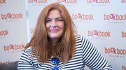 Katarzyna Dowbor: Rude nie jest złe, choć było...