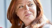 Katarzyna Dowbor: Smutne chwile w życiu dziennikarki. Można tylko współczuć