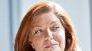 Katarzyna Dowbor: Spisałam testament. Nie wybieram się na emeryturę