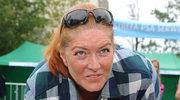 Katarzyna Dowbor: Zawsze mogę hodować konie!