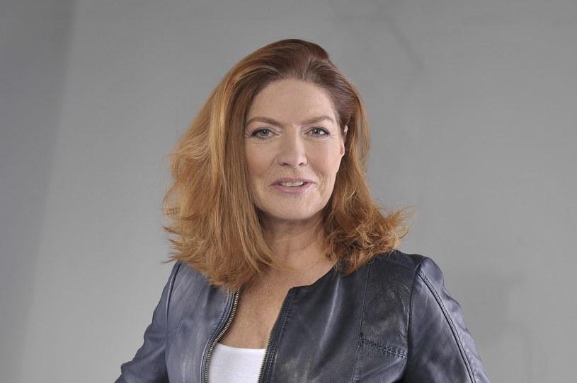 Katarzyna Dowbor /Artur Zawadzki /Reporter