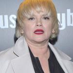 Katarzyna Figura czeka na rozwód już sześć lat!