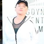 """Katarzyna Figura gwiazdą 2. edycji programu """"Agent. Gwiazdy""""?"""