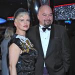 Katarzyna Figura i Kai Schoenhals