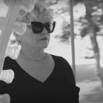 """Katarzyna Figura w teledysku """"Strangelove"""" Spirit in the Forest. Zobacz teledysk do coveru Depeche Mode"""
