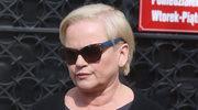 Katarzyna Figura zabierze córki ojcu? Aktorka już odlicza dni do być może ostatniej sądowej batalii!