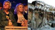 Katarzyna Gaertner i Kazimierz Mazur: Sześć lat po pożarze nadal nie doszli do siebie