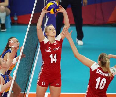 Katarzyna Gajgał-Anioł: Ta burza rozpętała się w najgorszym możliwym momencie