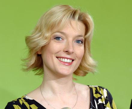 Katarzyna Galica/fot.Marek Ulatowski /MWMedia
