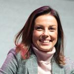 Katarzyna Glinka cieszy się macierzyństwem