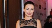Katarzyna Glinka jest w ciąży!