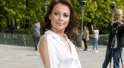 Katarzyna Glinka pokazała zdjęcie z synkiem! Padły ważne słowa!
