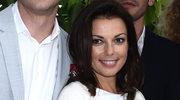 Katarzyna Glinka promienieje! To zasługa nowej miłości!