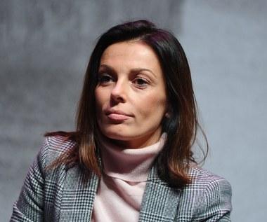Katarzyna Glinka: Rodzic najpierw dba o siebie