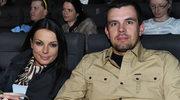 Katarzyna Glinka: Sądowy finał jej małżeństwa!