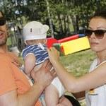 Katarzyna Glinka: Spełniona i szczęśliwa
