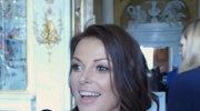 Katarzyna Glinka szczerze o swoim życiu prywatnym!