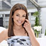 Katarzyna Glinka: Tak, jestem zakochana