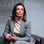 Katarzyna Glinka: Trudna rozłąka z ukochanym