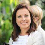 Katarzyna Glinka uważa, że kobiety częściej hejtują