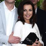 Katarzyna Glinka zakochana! Kim jest jej partner?