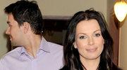 Katarzyna Glinka załamana perspektywą rozwodu!