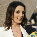 Katarzyna Glinka: zawsze mam w torebce zapasowe majtki