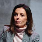 Katarzyna Glinka zdecydowała się na wstydliwe wyznanie