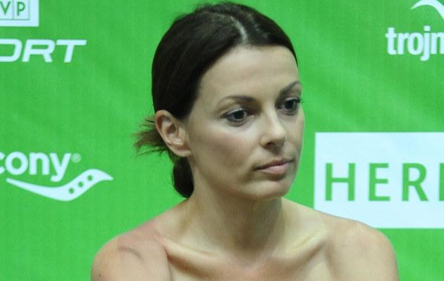 Katarzyna Glinka /Piotr Andrzejczak /MWMedia