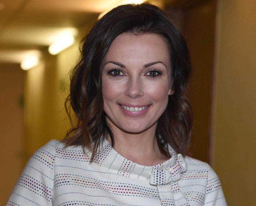 Katarzyna Glinka /East News
