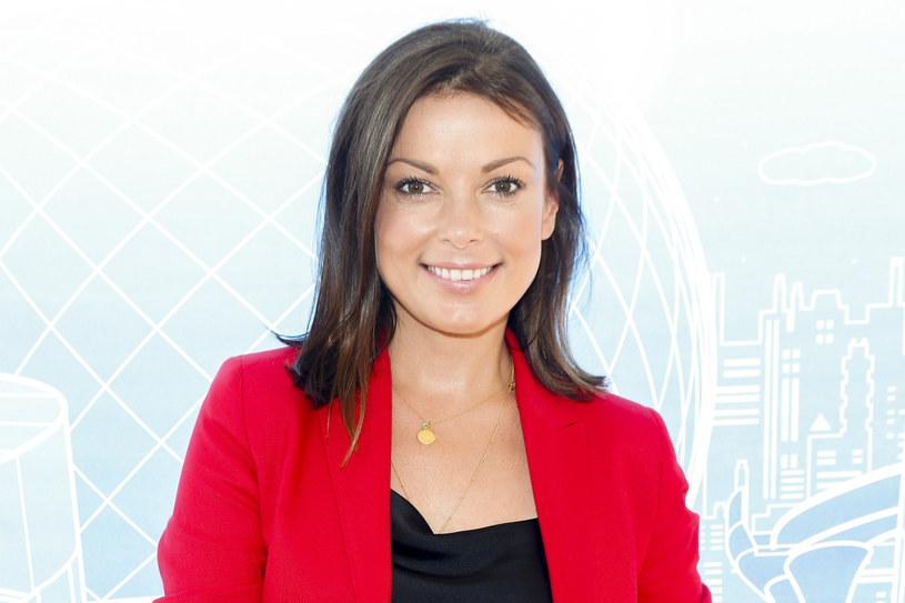 Katarzyna Glinka /AKPA