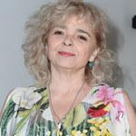 Katarzyna Grochola: Dlaczego nie zmieniła nazwiska po ślubie?