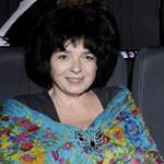 Katarzyna Grochola: Nie ma zmiłuj