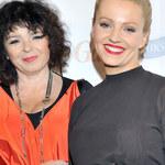 Katarzyna Grochola szczerze o swoich relacjach z córką