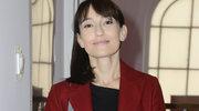 Katarzyna Groniec: Dla męża przeniosła się do Sopotu