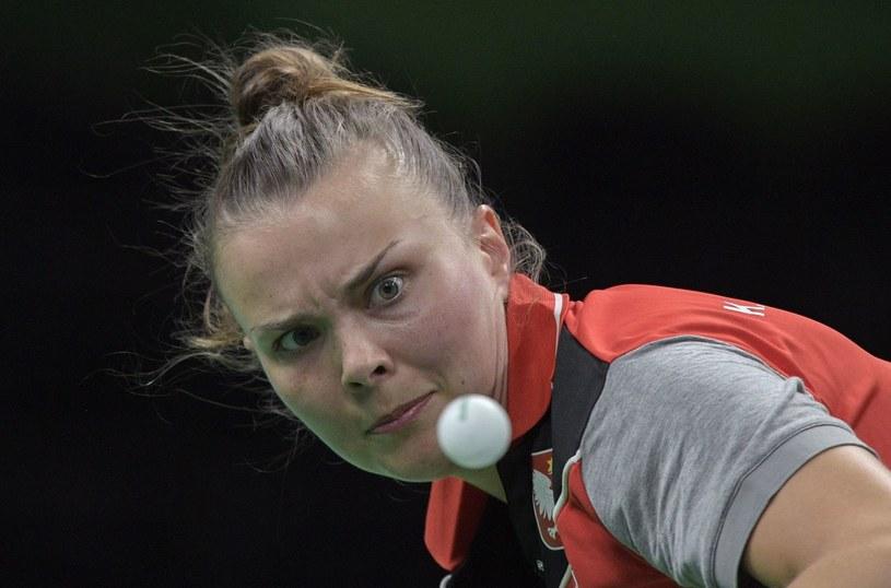 Katarzyna Grzybowska-Franc /AFP